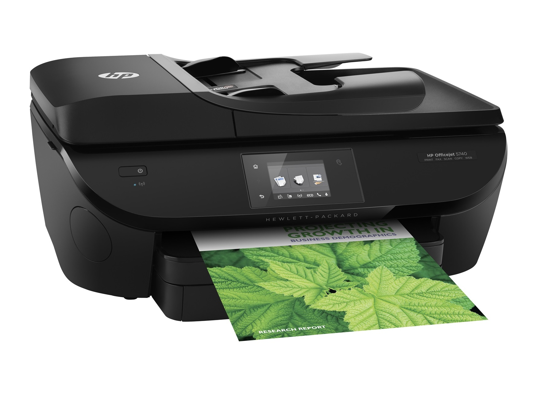 Best photo quality laser printer Cheap Ink Printer Cartridges and Laser Toner