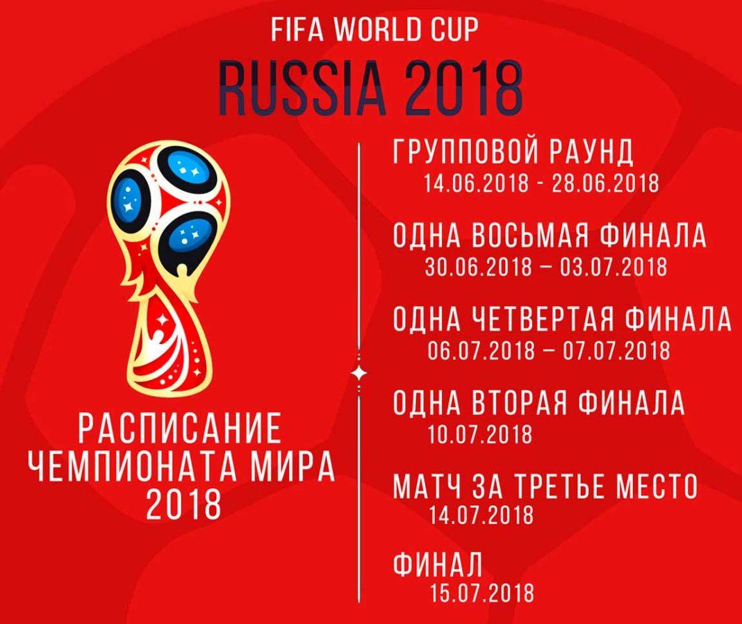 raspisanie_finalov_matchem_russia-2018-1