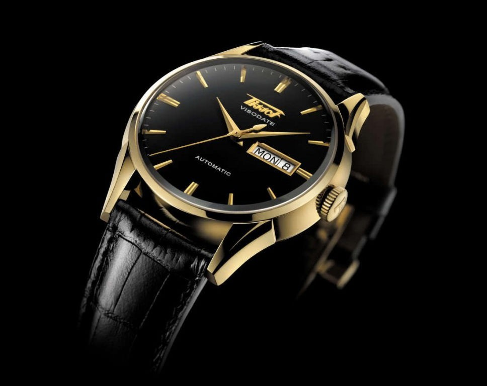 Предпочитаете только оригинальные и стильные часы от надежных производителей, следите за актуальными трендами и хорошо знаете, что именно хотите купить?