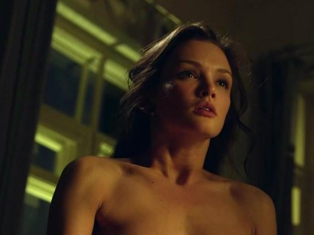 Смотреть эротическую сцену секса из фильма варенье из сакуры