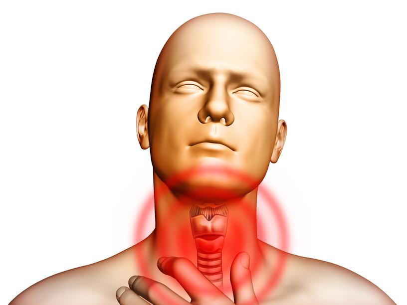 Стоматит гортани симптомы лечение профилактика