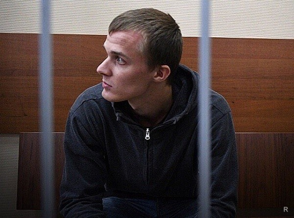 Актер винниченко фото вам расчитать