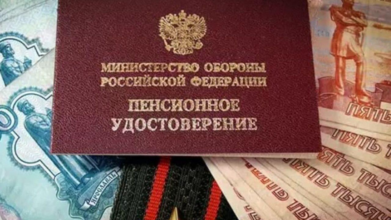 Г Екатеринбург арбитражный суд