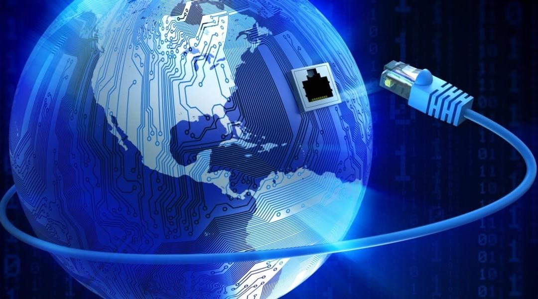 Лучший интернет провайдер киева - ИТ