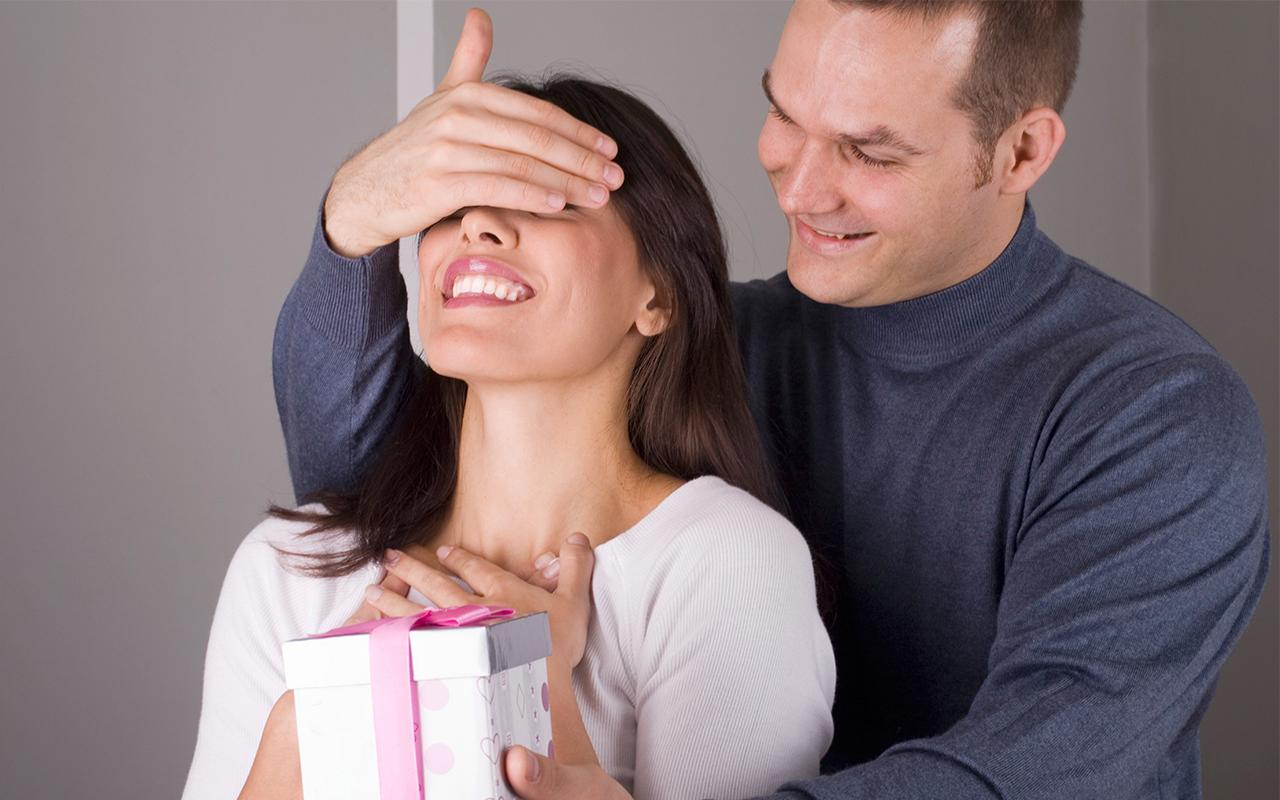 Жена устроила своему мужу сюрприз, порно видео у гинеколога смотреть в онлайн