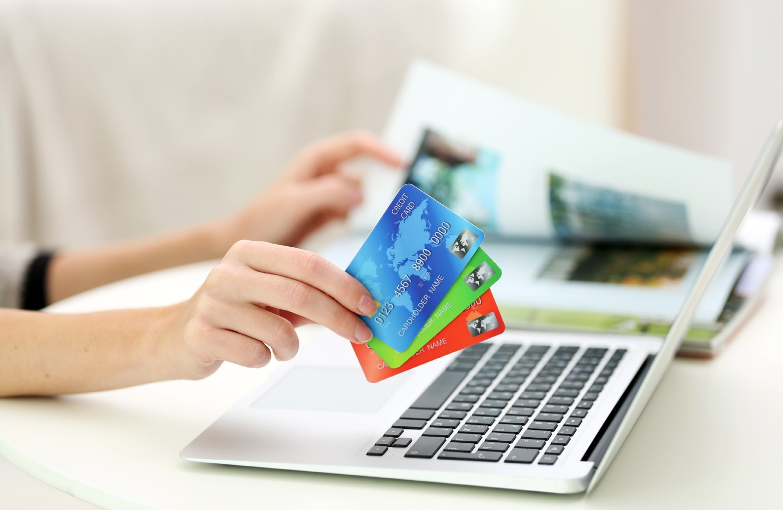 новые кредитные микрозаймы