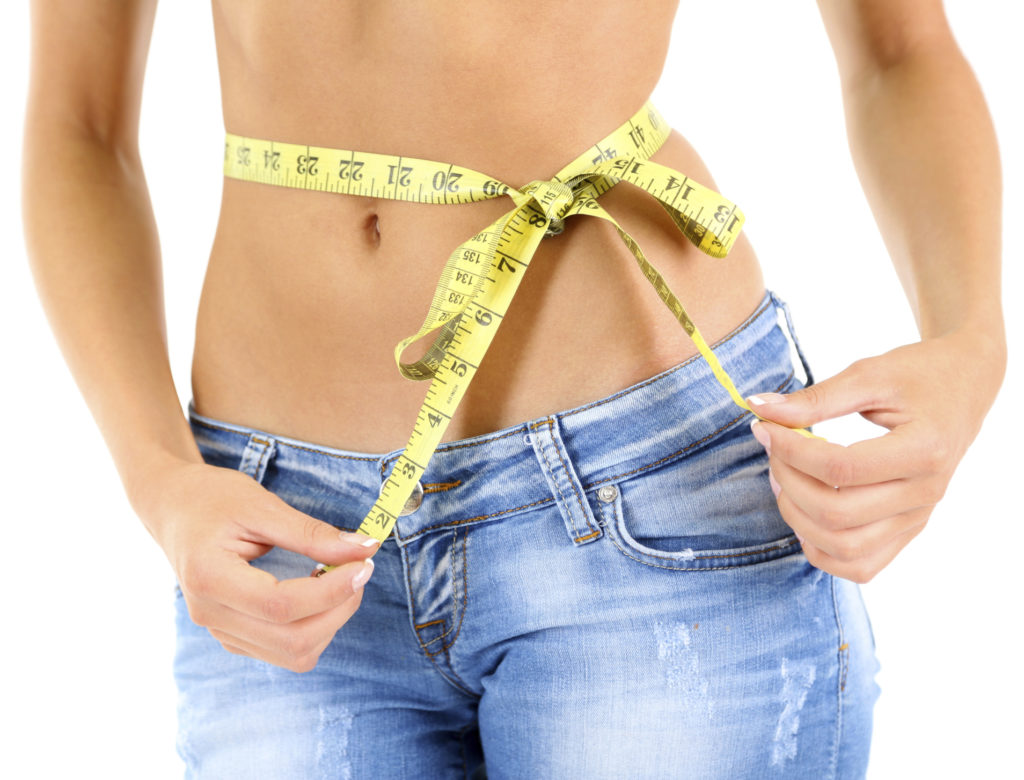 Чтобы Сбросить Вес. 25 способов сбросить вес, которые удвоят результат любой диеты