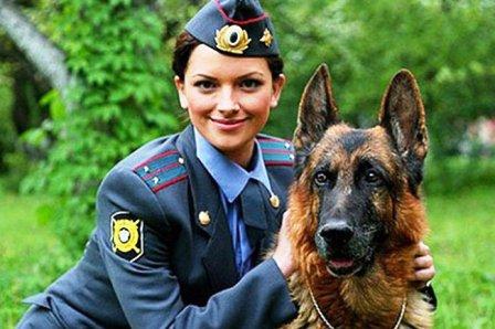 Наталья Юникова и актеры из фильма «Возвращения Мухтара», которые умерли молодыми