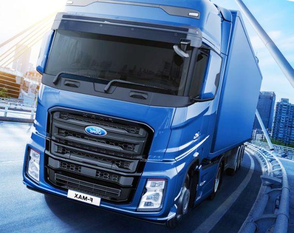 Какой марки грузовик лучше купить для заработка?