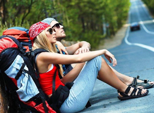 Какие страны самые безопасные для туризма?