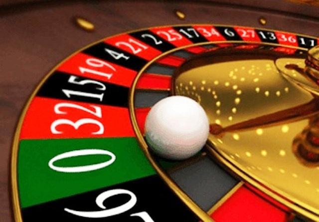 Онлайн рулетка не деньги inurl forums register php игровые автоматы онлайн бесплатно играть