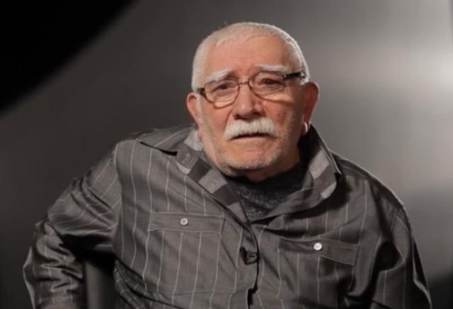 Армен Борисович