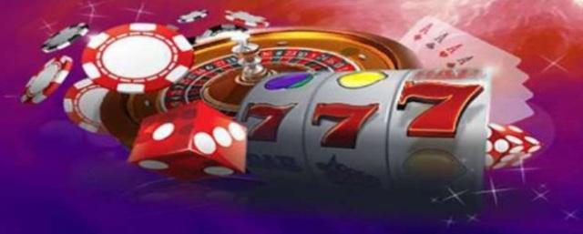 поинт казино