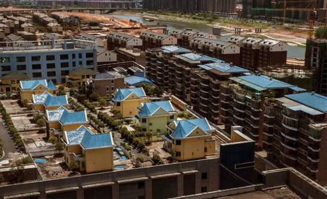 квартиры на крыше