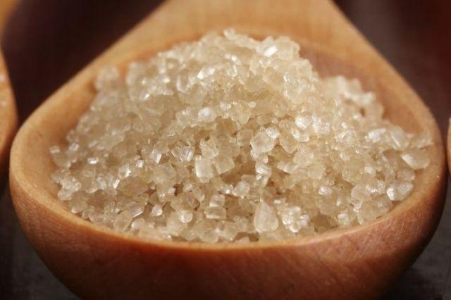 сахаристое вещество