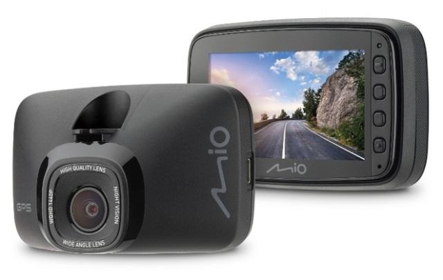 видео устройство