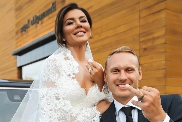 Седокова и Тимма