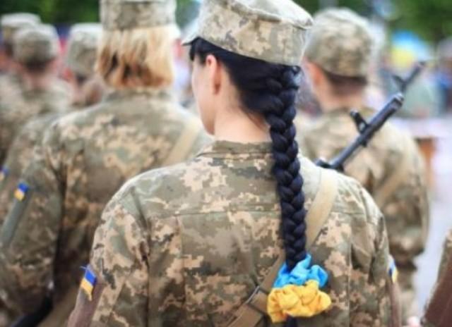 армейский призыв