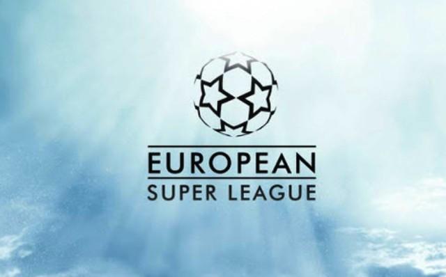 футбольная эмблема лиги