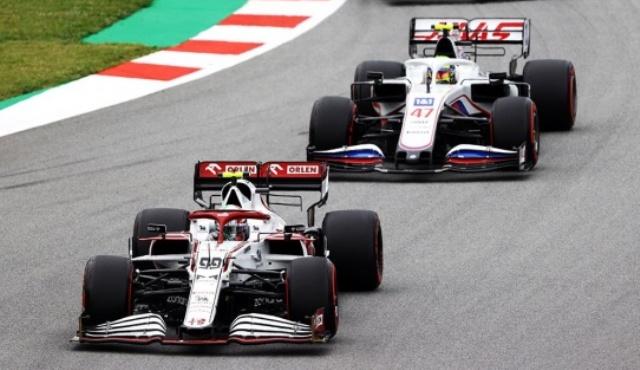 лучшие автомобильные гонки