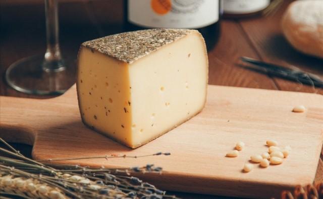 история швейцарского сыра