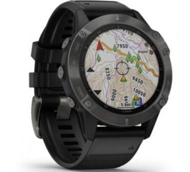 престижные умные часы