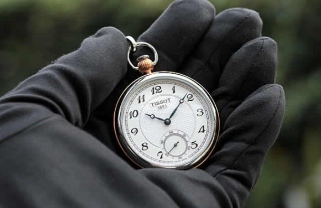 швейцарксие часы