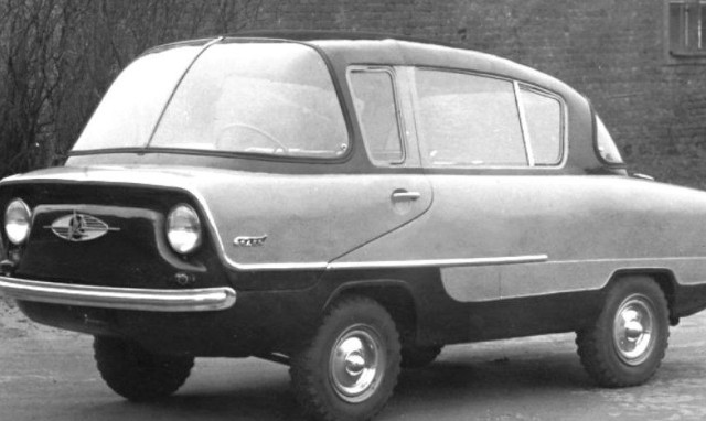 Белка автомобиль