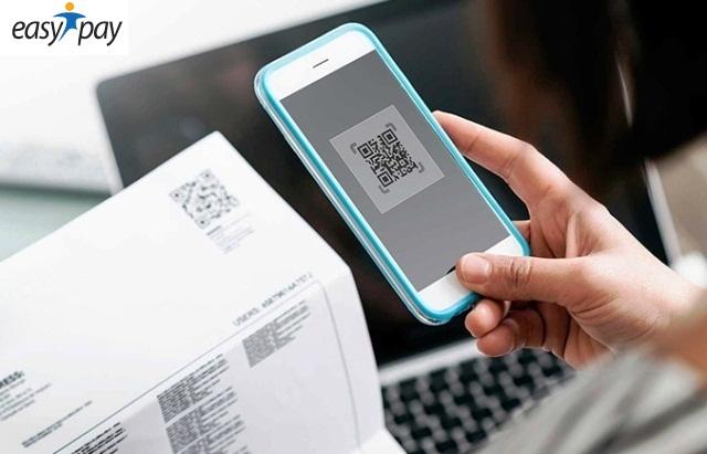 платежи через мобильный телефон