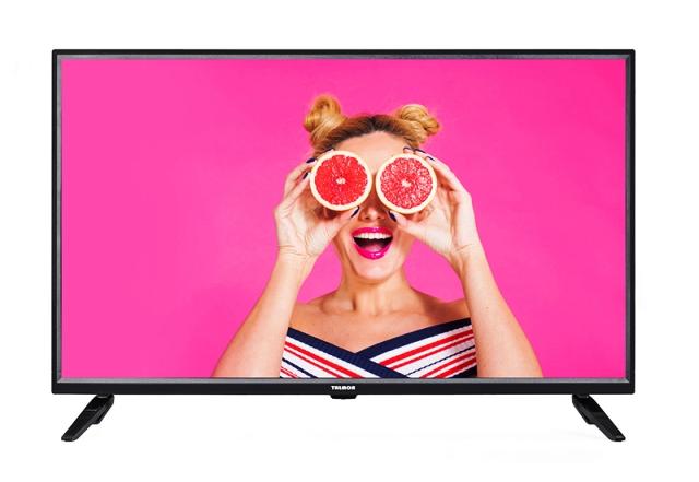 выбор телевизоров