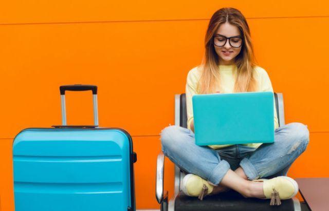 аксессуары для путешествия