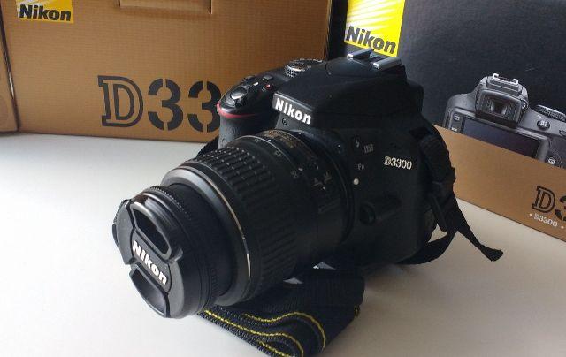 проектная модель фотоаппарата