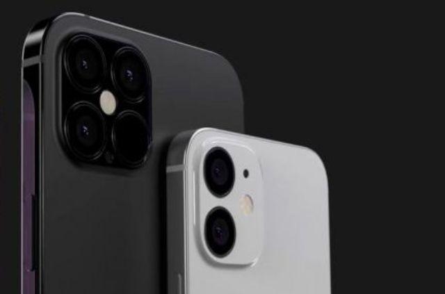 универсальный iPhone 13