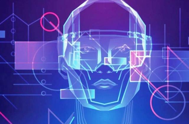 развитие VR-технологий