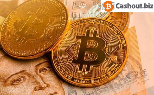 выгодный обмен криптовалюты