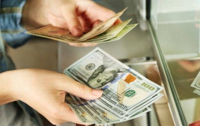 денежные перевод