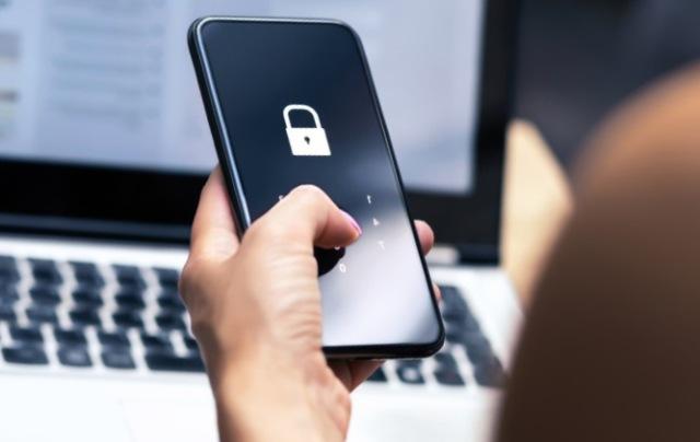 кибербезопасность личных данных